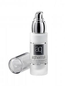 Anti-wrinkle dermo-smoothing cream